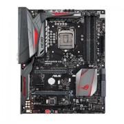 Asus Scheda madre Asus MAXIMUS VIII HERO Intel Z170 LGA1151 ATX
