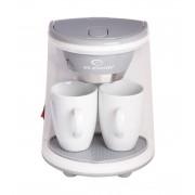 Филтър за многократна употреба 2 порцеланови чаши х 0,3 л.