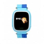 CORDYS Smart Kids Watch - Zoom plavi 02352734