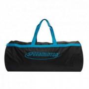 Geanta Speedminton® Sport
