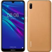 Huawei Y6 (2019) - barna