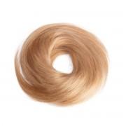 Rapunzel® Extensions Naturali Volume Hair Scrunchie Original 40 g 7.5 Dark Blonde 0 cm