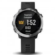 GPS часовник Garmin Forerunner® 645/645 Music - 010-01863-10