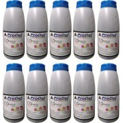 toner powder for refill of 12a toner cartridge