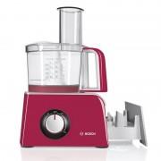 Bosch MCM42024 Robot de Cocina 800W 1.25L Rosa