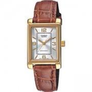 Дамски часовник CASIO Collection LTP-1234PGL-7AEF
