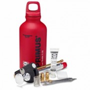 Primus - Spider Multifuel Kit (Express/Eta) incl fuel bottle