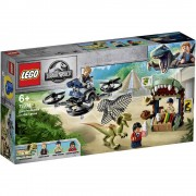 LEGO® JURASSIC WORLD™ 75934