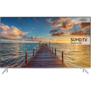 Samsung UE55KS7000 - 4K tv