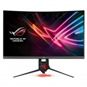 MONITOR LED ASUS FHD XG27VQ 4MS