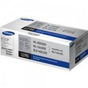 Тонер касета за Samsung MLT-D119S Black Toner - MLT-D119S/ELS