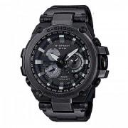 Casio G-Shock - MTG-S1000V-1AER