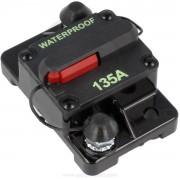 Reset switch automatisch 135A