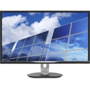 Philips 328B6QJEB - QHD IPS Monitor - 32 inch