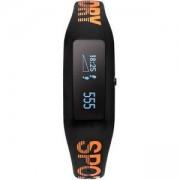 Унисекс часовник Superdry Fitness Tracker SYG202BO