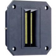 Visaton Páskový výškový reproduktor Visaton MHT 12 150 W 8 Ω