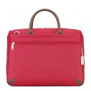 Sumdex Notebook case 15 inch -16 inch NON-936RED LADY