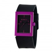 Eviga Rk0105 Ruta Unisex Watch