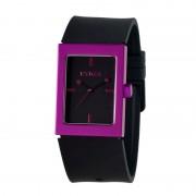 Eviga Rk0105 Ruta Unisex Watch