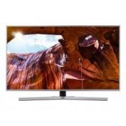 "Samsung Smart TV 50"" 50RU7472 4k UHD LED"