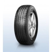 Michelin 215/65 R 16 98h Latitude Tour Hp