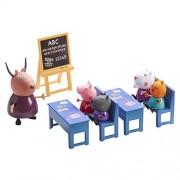 Peppa Pig Peppas Classroom Playset