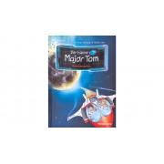 Tessloff-Verlag Der kleine Major Tom
