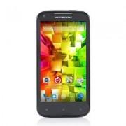 BLOW MODECOM Smartfon XINO Z46 X4+ BLACK