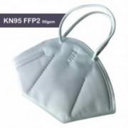Masca de protectie respiratorie pentru uz civil CIVMASK_KN95_5P