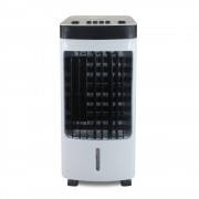 Molino Air Cooler - MX-36