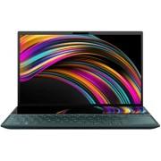 ASUS ZenBook (UX481FL-HJ105T)