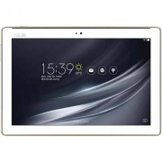 Asus Tablet ASUS Z301ML-1B011A - 10.1""