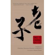 Tao Te Ching, Hardcover