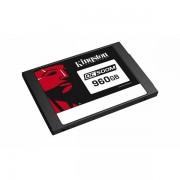 "SSD Kingston 960GB DC500M SATA 3 2.5"" SEDC500M/960G"