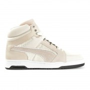 Puma Slipstream Made in Italy beige