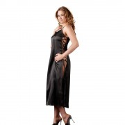 210th Cottelli Collection - Chemise - XL/2XL