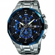 Casio Edifice EFR-539D-1A2VUEF мъжки часовник