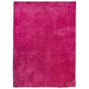 Covor Shaggy Soft, Roz, 160x230