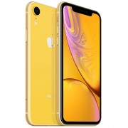 Apple iPhone Xr 256Gb Yellow (желтый) A2105/A1984