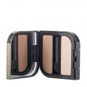 Helena Rubinstein Wanted Eyes color Duo N. 42 - Ash Grey & Volcanic Copper