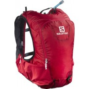 Salomon Skin Pro 15 Set Trail- und Mountainrunning Rucksack