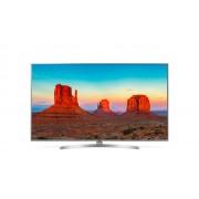 "TV LCD LG 55"", 55UK6950PLB, ?140cm, UHD 4K, SMART, DVB-T2, DVB-S2, A+, 24mj"