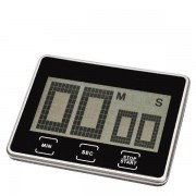 Efalock Times up Digital Timer