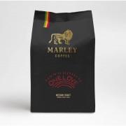 Nescafe Dolce Gusto Latte Macchiato Vanilla 16 db