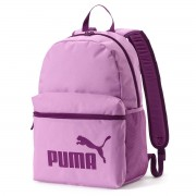 Puma Sac à dos Puma Phase Backpack rose