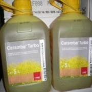 Fungicid Caramba Turbo,Basf
