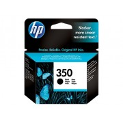 Cartus black Vivera HP350 CB335EE ,HP OFFICEJET J5780