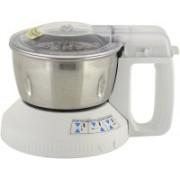 Panasonic Ac-300CA Mixer Juicer Jar(400 ml)