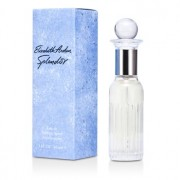 Splendor Eau De Parfum Spray 30ml/1oz Splendor Парфțм Спрей