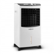 OneConcept MCH-2 V2 Система за охлаждане на въздуха 3-в-1 мобилна 65W (ACO-MCH2 V2)